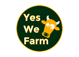Yes We Farm
